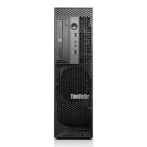 Lenovo ThinkStation C30 1095 SY466EU