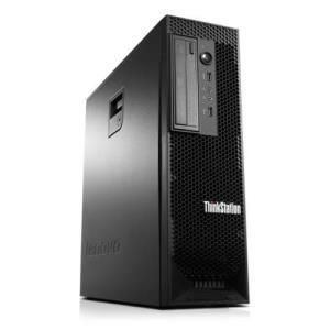 Lenovo ThinkStation C30 RFE24EU