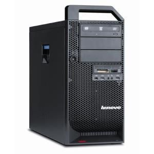 Lenovo ThinkStation D20 4155 SNF75IX