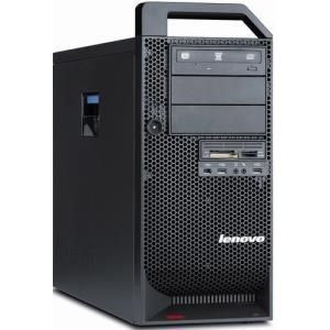 Lenovo ThinkStation D20 4155 SNFD1IX