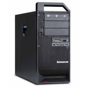 Lenovo ThinkStation D20 4158 SNE91EU