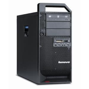 Lenovo ThinkStation D20 4158 SNEL5EU