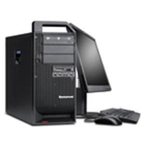 Lenovo ThinkStation D20 4158 SNEN1EU
