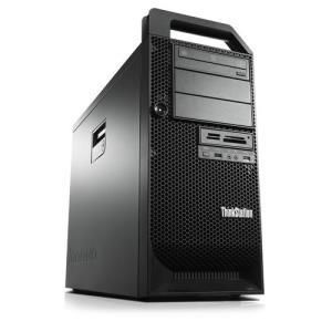 Lenovo ThinkStation D30 4223 SX523EU