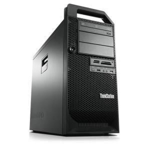 Lenovo ThinkStation D30 4353 RFFE3EU