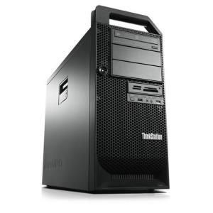 Lenovo ThinkStation D30 4354 RFG78IX