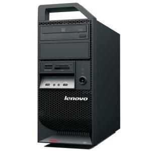 Lenovo ThinkStation E20 4220 VJB17EU