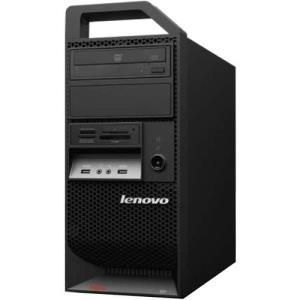 Lenovo ThinkStation E20 4220 VJB21EU