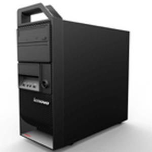 Lenovo ThinkStation E20 4220 VJB87EU