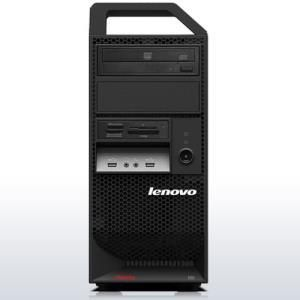 Lenovo ThinkStation E20 4222 VJD11IX