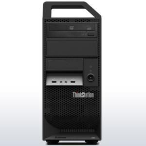 Lenovo ThinkStation E30 7824 SZD32IX