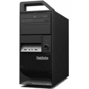 Lenovo ThinkStation E30 7824 SZD42IX