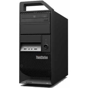 Lenovo ThinkStation E30 7824 SZDD8IX