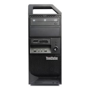 Lenovo ThinkStation E31 2552 SV934EU