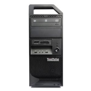 Lenovo ThinkStation E31 2553 SX215EU