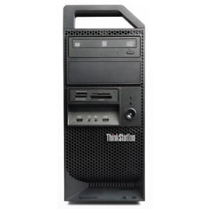 Lenovo ThinkStation E31 2555 SX428IX