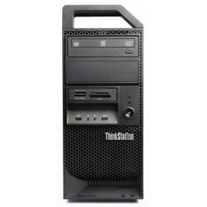 Lenovo ThinkStation E31 2555 SX4DCIX