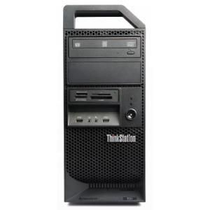 Lenovo ThinkStation E31 2555 SX4DDEU