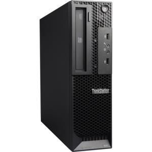 Lenovo ThinkStation E31 3690 RESB1EU