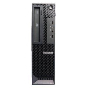 Lenovo ThinkStation E31 3695 REVM4IX