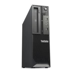 Lenovo ThinkStation E31 3695 REVN3IX