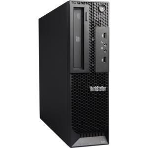 Lenovo ThinkStation E31 3695 REVNREU