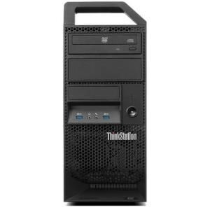 Lenovo ThinkStation E32 30A1005PIX