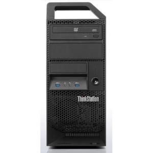 Lenovo ThinkStation E32 30A1005TIX