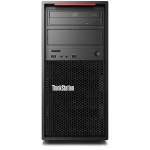 Lenovo ThinkStation P300 30AH0057IX