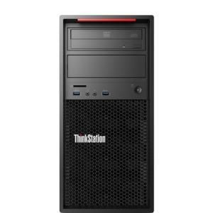 Lenovo ThinkStation P300 30AHS05X00