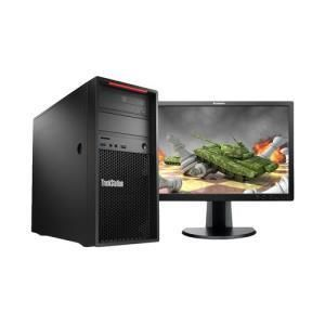 Lenovo ThinkStation P310 30AT002GIX