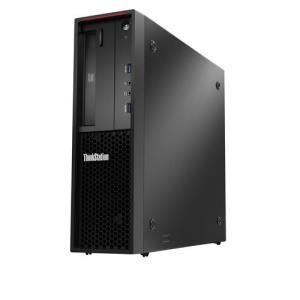 Lenovo ThinkStation P310 30AV000RIX