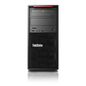 Lenovo ThinkStation P320 (30BH0077IX)