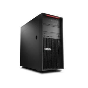 Lenovo ThinkStation P410 30B3001JIX