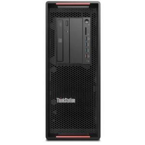 Lenovo ThinkStation P500 30A7000CIX