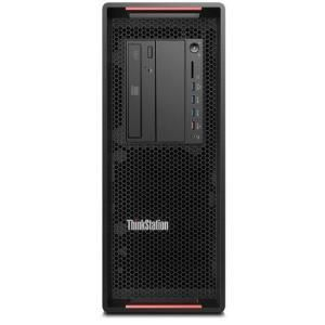 Lenovo ThinkStation P500 30A70037IX