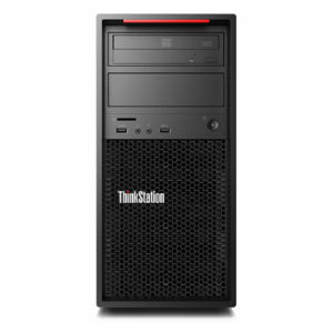 Lenovo ThinkStation P520c (30BX000QIX)