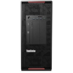Lenovo ThinkStation P900 30A5000HIX