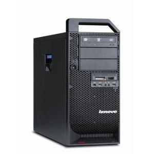 Lenovo ThinkStation S20 4105 SNC27IX