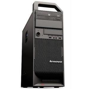 Lenovo ThinkStation S20 4105 SNC2AIX