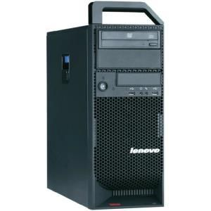 Lenovo ThinkStation S20 4105 SNC94IX