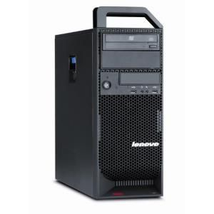 Lenovo ThinkStation S20 4105 SNCE2IX