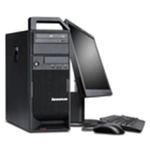 Lenovo ThinkStation S20 4157 SNB33EU