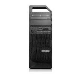 Lenovo ThinkStation S30 0568 SV755IX