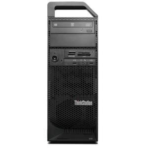 Lenovo ThinkStation S30 0569 SV483EU