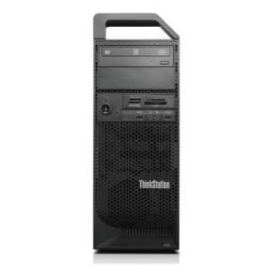 Lenovo ThinkStation S30 0606 SV518IX