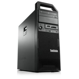Lenovo ThinkStation S30 4352 RFC22EU
