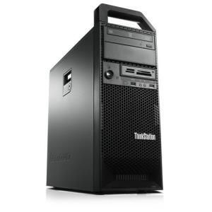 Lenovo ThinkStation S30 4352 RFC26EU