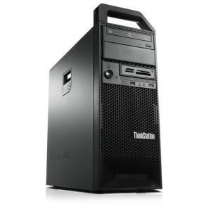 Lenovo ThinkStation S30 4352 RFC43EU