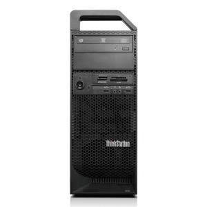 Lenovo ThinkStation S30 4352 RFCA3EU